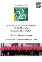 2019-Program-cover